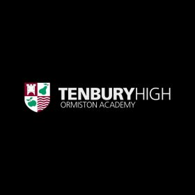 Tenbury High Ormiston Academy