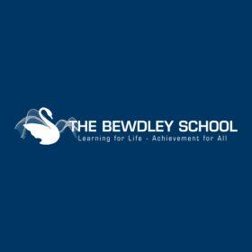 Bewdley School